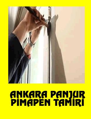ankara-cankaya--panjur-pimapen-tamiri