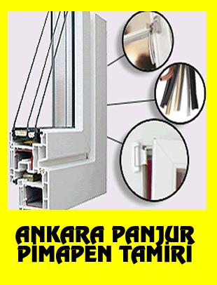 ankara-emek--panjur-pimapen-tamiri