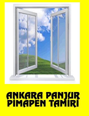 ankara-sincan--panjur-pimapen-tamiri